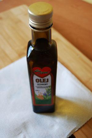 olejek-sezamowy